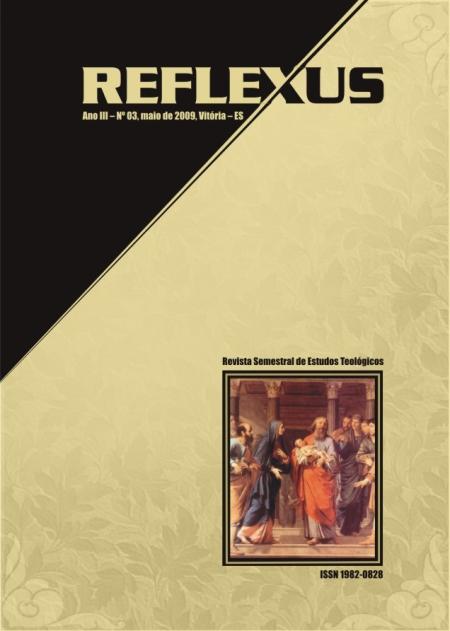capa_reflexus